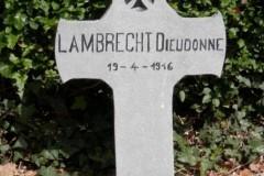ob_16c4f8_liege-la-chartreuse-bastion-des-fu