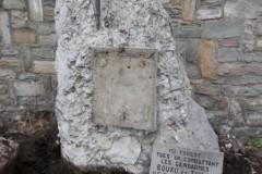 ob_3d9ee7_1-vise-enlevement-monument-des-gen