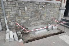 ob_7a1ef6_2-vise-base-en-beton-pour-futur-no