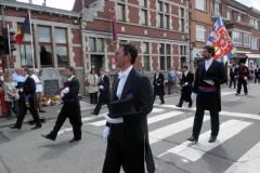 ob_a12f49_vise-inauguration-nv-monument-des-ge