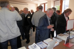 ob_054be2_vise-colloque-03-05-2014-17