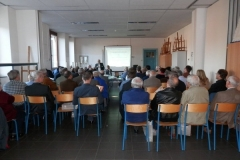 ob_2d8a17_vise-colloque-03-05-2014-2