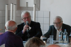 ob_8929ac_vise-colloque-03-05-2014-4