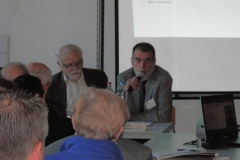 ob_e159c3_vise-colloque-03-05-2014-5