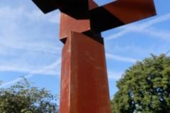 ob_4f77e6_monument-pl-des-deportes-18-07-20