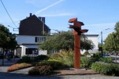 ob_d249cf_monument-pl-des-deportes-18-07-20