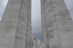 ob_00330b_1-vimy-memorial-canadien-11