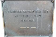 ob_12dbbc_2-vimy-aux-volontaires-juifs