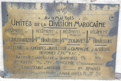 ob_1d34de_2-vimy-morts-de-la-division-marocain
