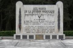 ob_30155f_2-vimy-morts-de-la-division-marocain