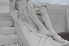 ob_7872b7_1-vimy-memorial-canadien-6