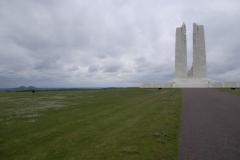 ob_9d31de_1-vimy-memorial-canadien-5
