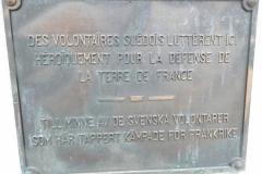 ob_a70857_2-vimy-aux-volontaires-suedois