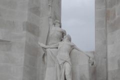 ob_bc739d_1-vimy-memorial-canadien-12