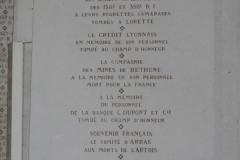 ob_d555ca_5-nd-de-lorette-basilique-18