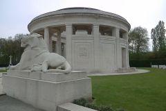 ob_32dcbd_14-ploegsteert-memorial-12-04-201