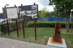 ob_9b7d98_monument-via-dolorosa-12-08-2014-1