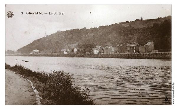 Cheratte-Sartay2