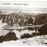 Cheratte-Panorama-Chertal