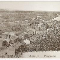 Cheratte-Panorama