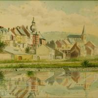 Renard-Camille-Rivage-Visé-Musée-95.1240-2