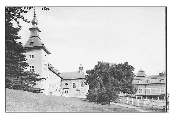 chateauargenteau