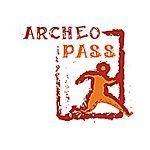 ArcheoPass