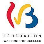 Fédération-Wallonie-Bruxelles