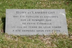 ob_988704_liege-la-chartreuse-bastion-des-fu