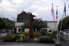 Monument-Centenaire