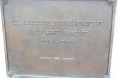 ob_115933_2-vimy-aux-volontaires-etrangers