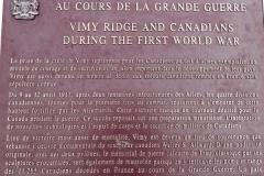 ob_2444f8_1-vimy-memorial-canadien-4