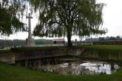 ob_6e9d0e_11-saint-yvon-prowse-point-cemetery