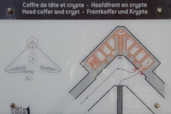 ob_69cd88_13-circuit-14-18-fort-de-lonc