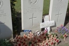 ob_1ef52d_15-ypres-essex-farm-cemetery-13-0