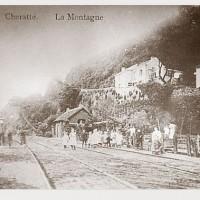 Cheratte-Montagne