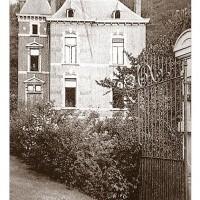 Cheratte-Sanatorium
