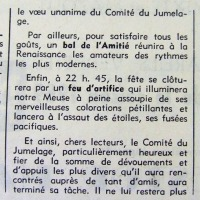 1959.04.30