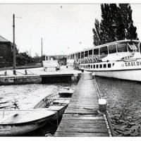 Lixhe-LEcluse