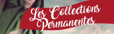 Collections permanentes
