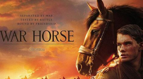 "Concert symphonique""War Horse"""