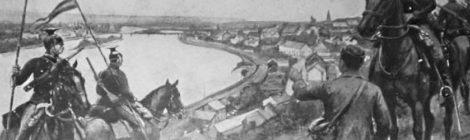 [NNV°129-130] Apocalypse 14-18 en Basse-Meuse