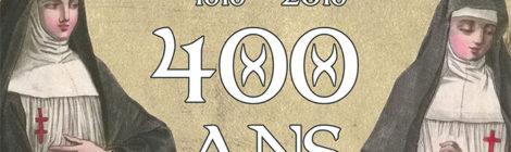 400 ans de Savoir
