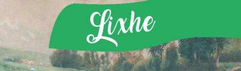 [Visite] Lixhe