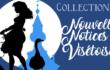 """Collection """"Les Nouvelles Notices Visétoises"""""""