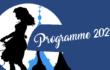 Programme 2021