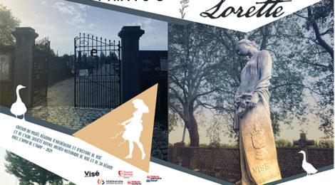 RVH n°36 - Lorette